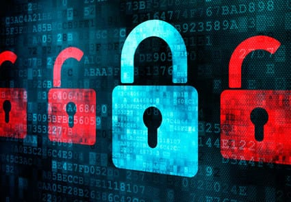 cybersecurity-provider