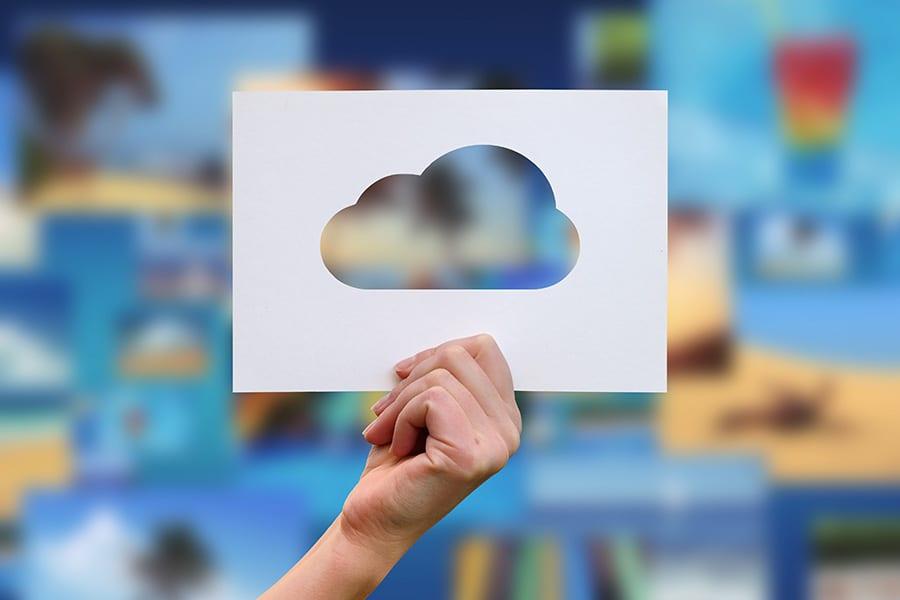 texas-cloud-computing.jpg