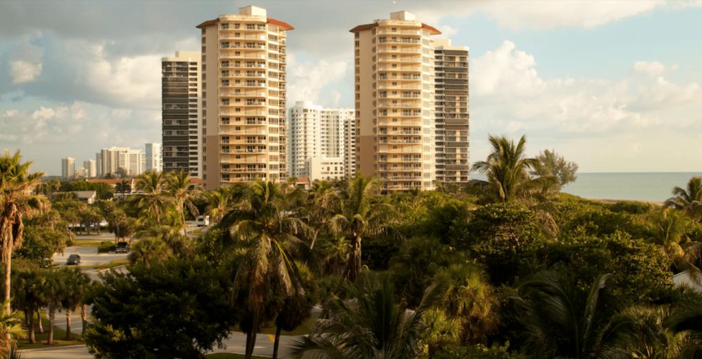 florida-city-hacked-ransomware