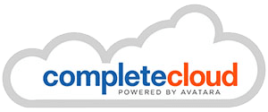 what is completecloud by avatara