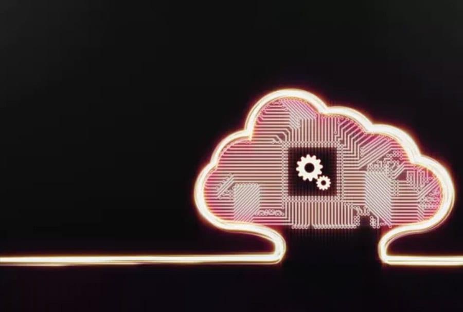 best-cloud-service-tx