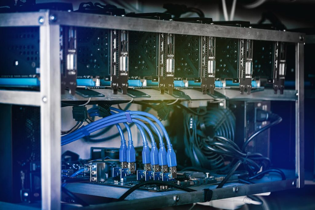 dallas tx managed services