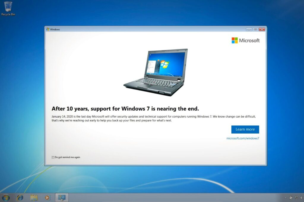 windows-7-end-of-life-eol