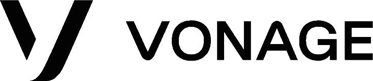 Vonage Business Communications
